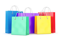 Shopping Bags Printing Machine Manufacturer